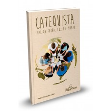 Catequista - Sal da Terra, Luz do Mundo